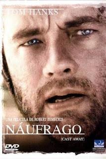 VER Náufrago (2000) ONLINE LATINO