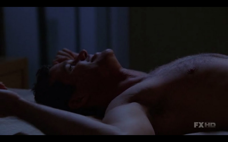 Dylan walsh naked consider, that