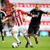 Chuyên gia dự đoán Stoke vs Liverpool 21h 24-5
