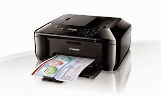 Support Driver Canon PIXMA MX434 Download
