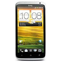 How To Hide Your ID Caller With ATT HTC One X