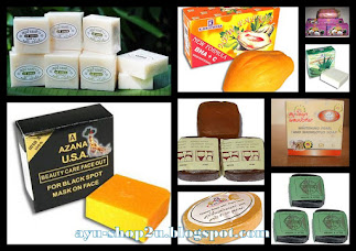 Beauty Soap >>>> klik