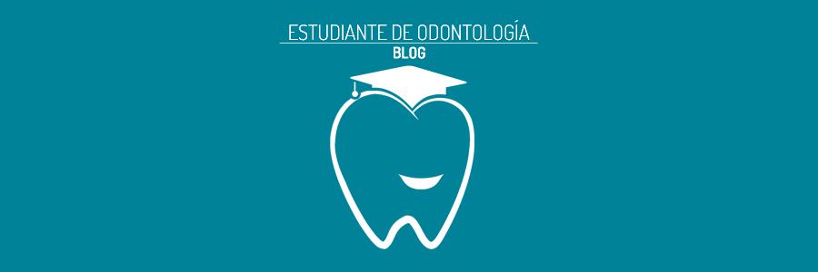 Estudiante de Odontologia