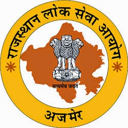 RPSC Recruitment for 517 Assistant Professor and Senior Demonstrator Posts