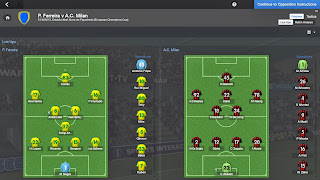Download Game Football Manager 2014 PC Full