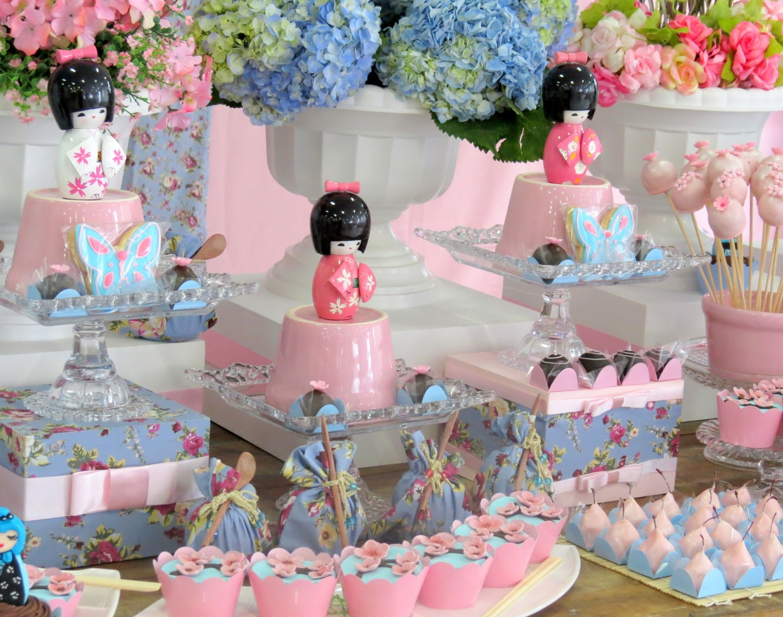 festa jardim japones : festa jardim japones:Festa Provençal – Site Oficial: Jardim de Japonês!!