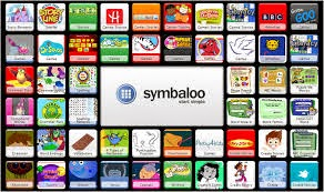 Example of what a Symbaloo PLN looks like