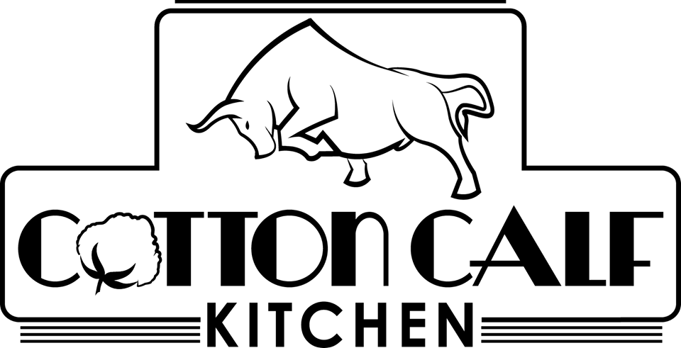 with the debut of cotton calf kitchen dry aged steaks and cocktails arrive in downtown braselton - Cotton Calf Kitchen