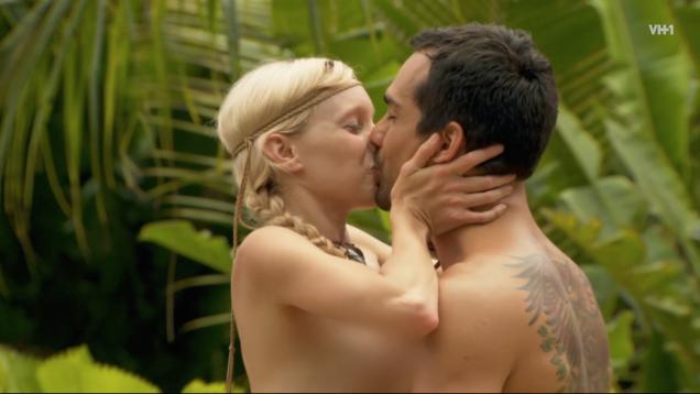 online dejting sex por film
