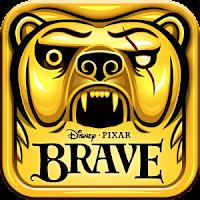 Temple Run: Brave 1.5 Apk Downloads