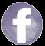 דף הפייסבוק שלי