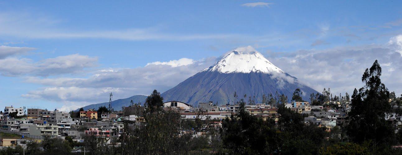 Home / Posts / Tungurahua, Ecuador: www.davidtett.com/tungurahua-ecuador