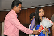 Basthi Movie first look launch photos-thumbnail-5