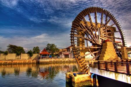 Image result for tempat menarik