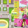 Games : Polly Party Pickup