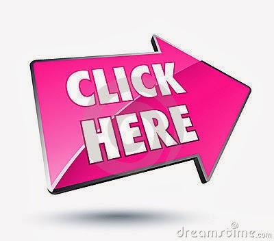 http://investasikhusustrading.blogspot.com/
