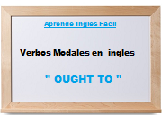 Ought_to_modal_verb
