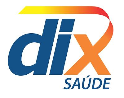 PLANO DE SAUDE DIX NO ABC