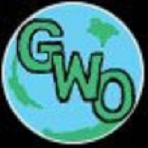 GeekWorld Online