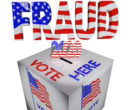 You can submit evidence of voter fraud at this link: