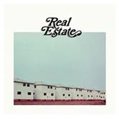 "Real Estate - ""Days"""
