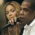 Editorial: se o Tidal do Jay Z for a 'Nova Ordem Mundial' dos streamings, nós seremos como os católicos que perseguiam os Illuminati