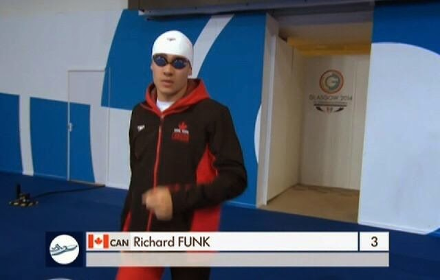 Can Richard Funk