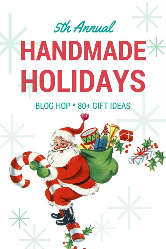 http://3.bp.blogspot.com/-obZHO8Jj-eQ/Vi4zQ6yDbHI/AAAAAAAAbs0/Og6D0--l81A/s1600/handmade%2Bholidays.jpg
