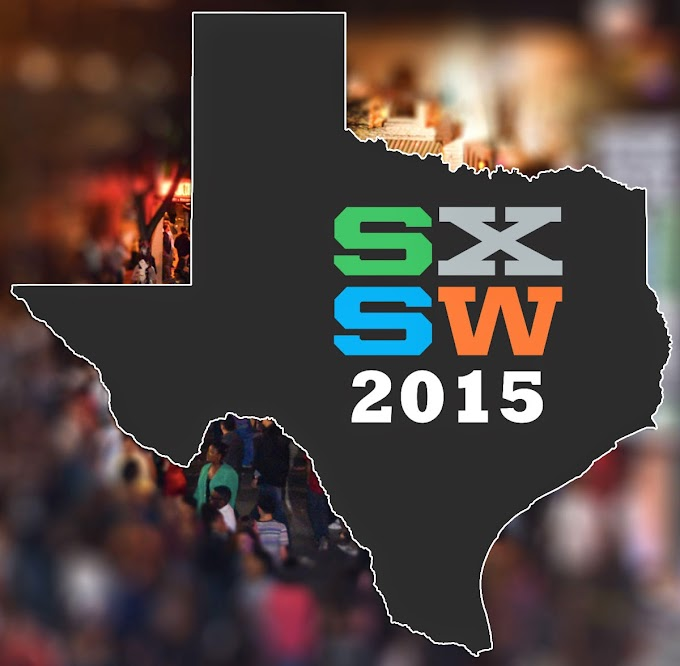 A Local's List: The Best Places to Go in Austin for SXSW