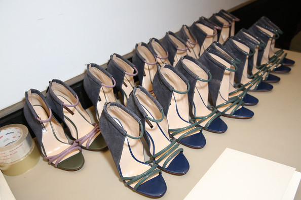 rebecca-taylor-backstage-el-blog-de-patricia-shoes-zapatos