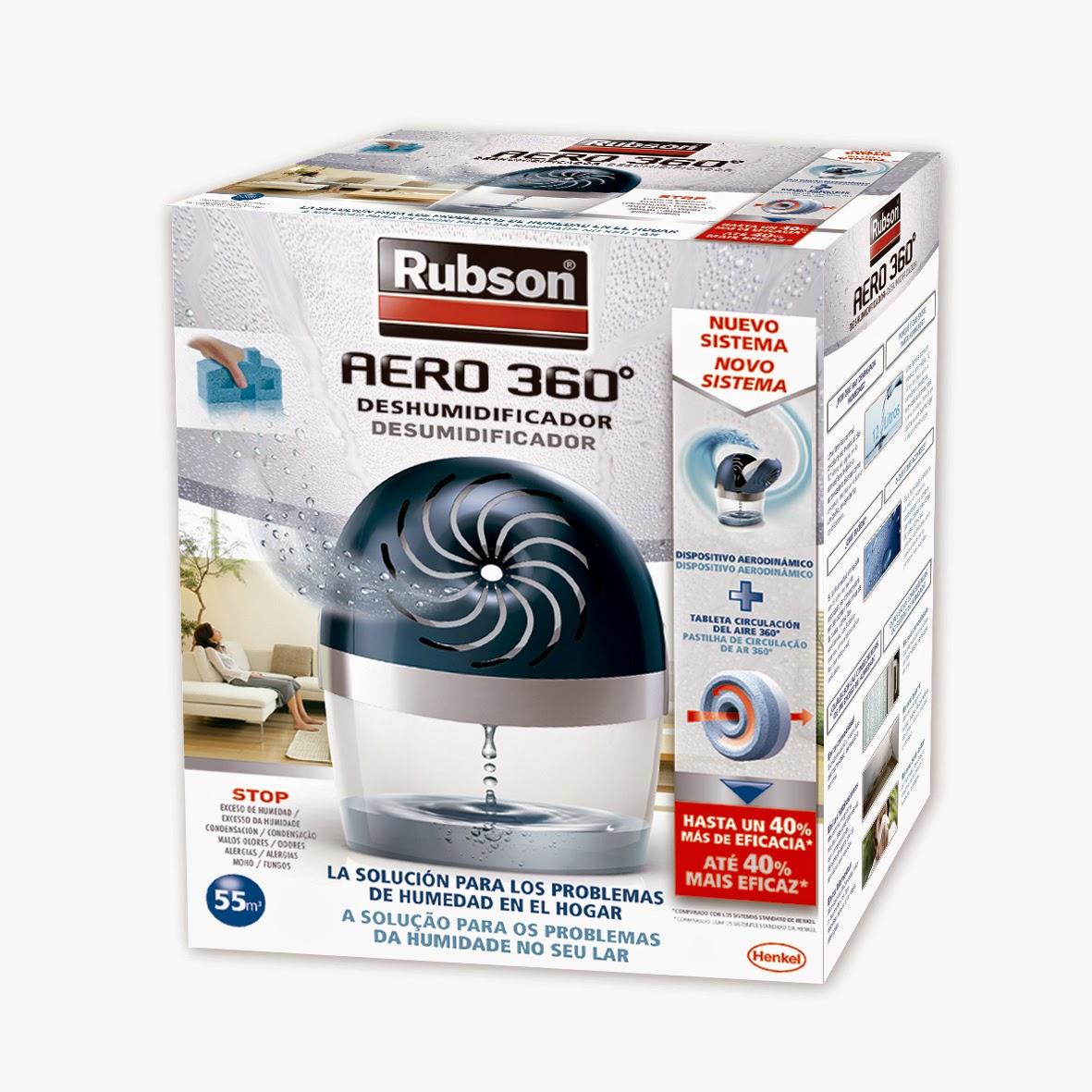 Eli belleza o o i propuesta para mantener el hogar limpio de humedad - Aparato para la humedad ...