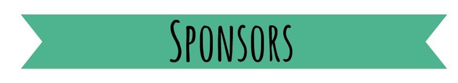 sponsors-title