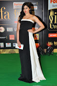 Adah Sharma latest photos at iifa day 2-thumbnail-19