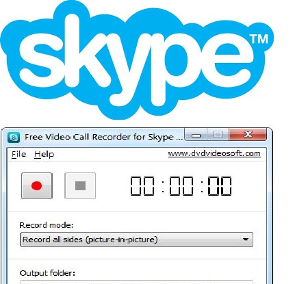 Skype for Desktop