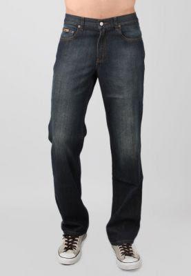 celana muslim, toko celana, celana online, harga celana