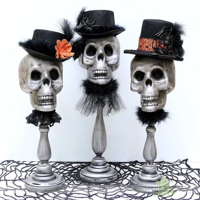 http://3.bp.blogspot.com/-obg6K5hbYls/ViglJoFMoAI/AAAAAAAAUig/Jel6mCrU6zo/s640/Dollar_Tree_Skulls_Halloween_Decorations_Juliana_Michaels01.jpg