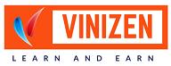 Vinixen
