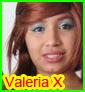Valeria X