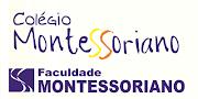 . a ASTRAM fechou parceria com o Colégio e Faculdade Montessoriano.