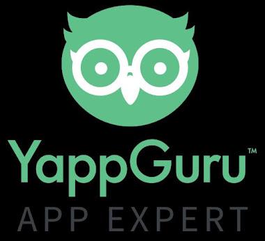 YappGuruExpert