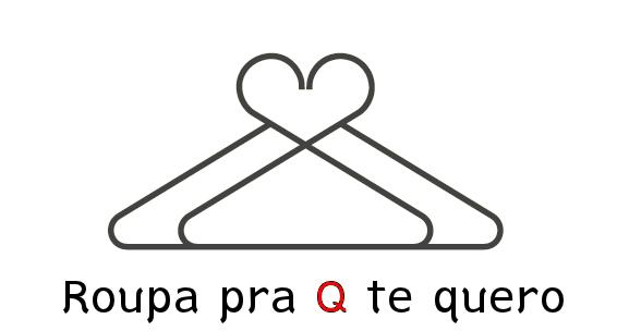 Roupa, pra que te quero?