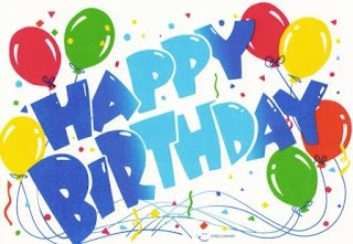 ulang tahun, ucapan ulang tahun, ucapan ulang tahun romantis, ucapan ulang tahun lucu, sms ulang tahun, sms ultah, sms ulang tahun romantis, sms ulang tahun lucu, sms ulang tahun gokil, sms ucapan ultah, sms ucapan selamat ultah, sms ucapan selamat ulang tahun, sms lucu ulang tahun, sms lucu ultah