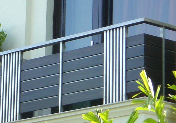 Perfect Modern Balcony Railing Design 600 x 421 · 208 kB · jpeg