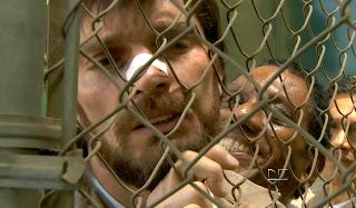 La Que No Podia Amar _ ''მარტოსული'' //(''ის ვისაც სიყვარული არ შეეძლო'') #14 - Page 2 7-bruno-in-prison