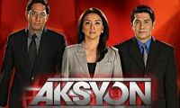 Aksyon TV 5 News online watch TV Streaming online Pinoy News Update Online Free TFC