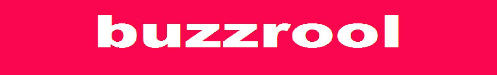 buzzrool