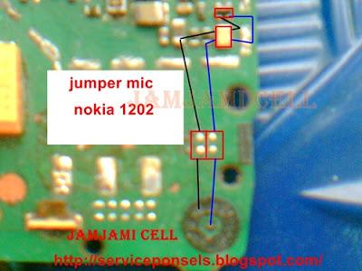mic 1202