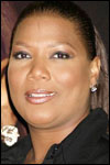 Biography of Queen Latifah