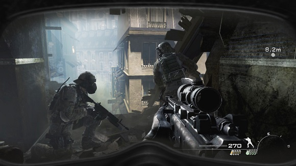 call-of-duty-modern-warfare-3-pc-screenshot-www.ovagames.com-1