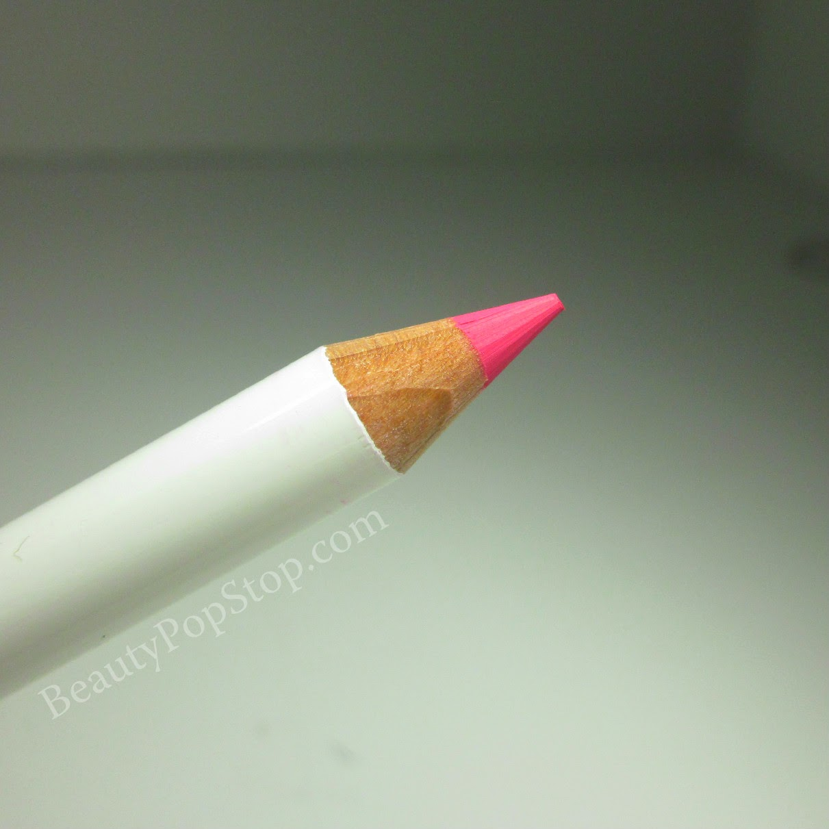 obsessive compulsive cosmetics cosmetic colour pencils anime review